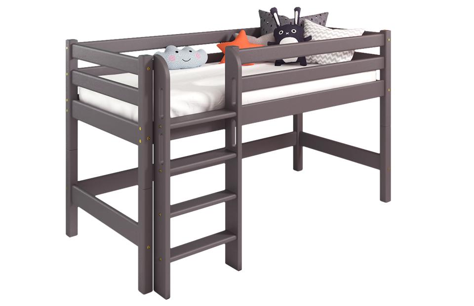 вариант 11 кровать соня лаванда мебельград купить мебель в