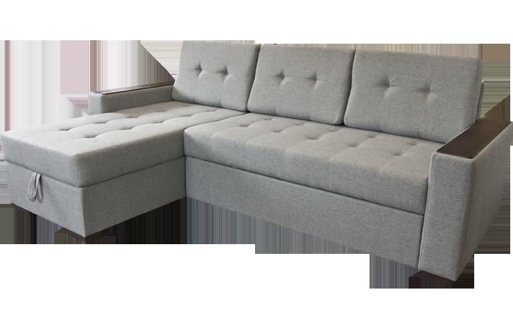 угловой диван боровичи мебель фото